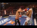 L'houcine Ouzgi vs Andy Souwer